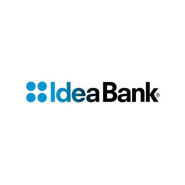 Placówki banku Idea BANK